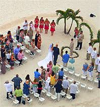 weddings st st pete weddings florida weddings grand plaza