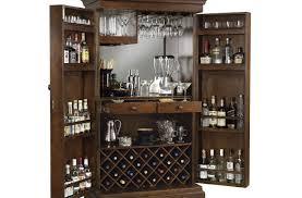 bar wine bar table furniture exquisite barrel table u201a illustrious