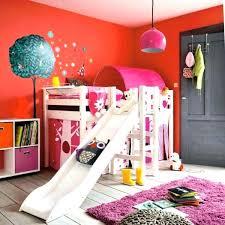 chambre fille pas cher lit pour fille pas cher lit de princesse pour fille