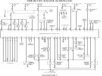 honda element wiring diagram honda element battery wiring diagram