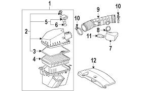 lexus gs300 parts diagram 2006 lexus gs300 parts mileoneparts com