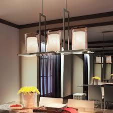 Lighting Tips Interior Design How To U0027s U0026 Advice At Lumens Com
