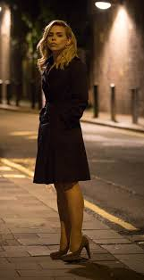 city of tiny lights watch riz ahmed billie piper in the city of tiny lights trailer