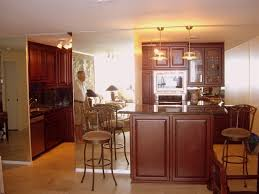 cabinets in san diego 28 images fabulous kitchen cabinets san