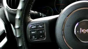 jeep arctic interior 2012 jeep wrangler unlimited call of duty mw3 edition interior