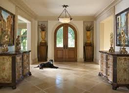 chandelier hallway chandeliers excellent hallway ceiling