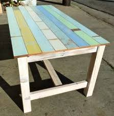 Cool Patio Tables Cool Outdoor Tables Ohio Trm Furniture