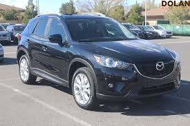 lexus suv 2nd hand for sale used suvs for sale in reno dolan auto group