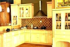 kitchen cabinets portland oregon kitchen cabinets oregon s unfinished kitchen cabinets portland