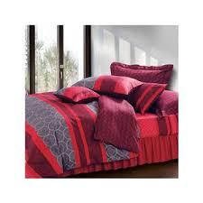 Akemi Bed Linen - robinson akemi akemi ปลอกผ านวม ผ านวม ช ดเคร องนอน ช ด