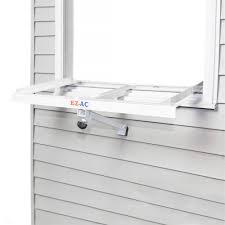 Walmart Standing Air Conditioner by Ez Ac Air Conditioner Support Bracket Walmart Com