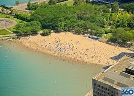 Ohio beaches images Ohio street beach beaches in chicago jpg