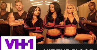 Vh1 Hit The Floor Season 2 Hit The Floor All Episodes U2013 Meze Blog