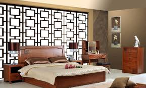 chinese style bedroom classical modern chinese style bedroom bedroom background wall chinese style