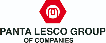 mitsubishi electric logo panta lesco ltd l imsida malta 356 2381 2381 building