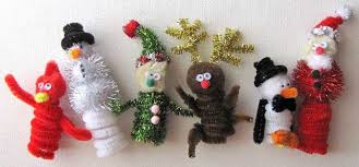 cheap christmas and cheap christmas craft ideas for kids