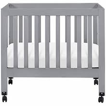Crib Mini Mini Portable Cribs