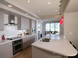 kitchen islands with columns kitchen island with columns to ceiling attractive ceiling in grey