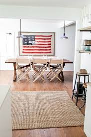red white home decor 4th of july prep town lifestyle design
