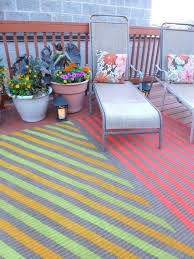 Cheap Outdoor Rug 13 Expensive Looking Outdoor Rug Ideas That Cost Less Than 20