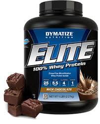 10 merk whey protein yang bagus untuk membentuk otot