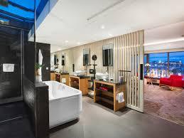 50 discount off rates and f u0026b five seas hotel cannes u2013 design
