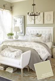 gray master bedroom paint color ideas master bedroom pinterest may july 2014 paint colors wall colours benjamin moore and neutral