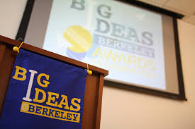 contest deadline near for students with u0027big ideas u0027 for social