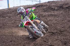 lucas oil pro motocross tv schedule utah national lucas oil ama pro motocross championship 2014