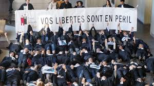 bureau d aide juridictionnelle marseille aide juridictionnelle le barreau de lille poursuit la contestation
