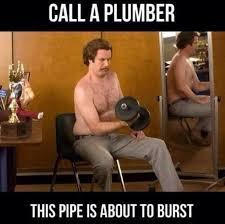 Gym Humor Memes - funny gym memes funny fitness memes www hydracup com gym memes