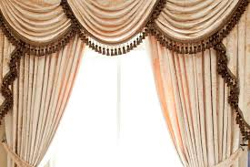 Kitchen Curtain Patterns Curtain Patterns Kitchen Curtain Patterns Amazing Curtain Patterns