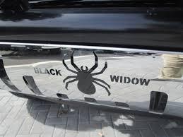 Silverado Southern Comfort Package Southern Comforts Black Window In Burlington Nj