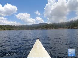 Arizona how fast does sound travel images Attraction of the week lynx lake in central arizona top ten jpg