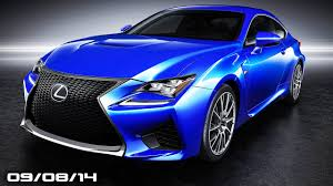lexus rc us price 2015 lexus rc f price self driving cadillac deadmau5 gt r fast