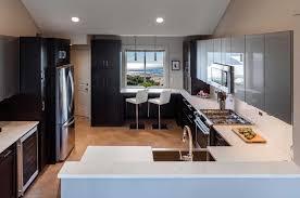 27 best outdoor kitchen ideas and designs for 2017 best kitchen
