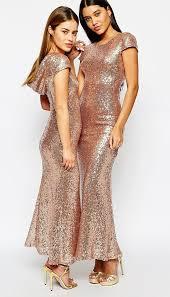 bridesmaid dresses asos 357 best bridesmaid dresses images on bridesmaids