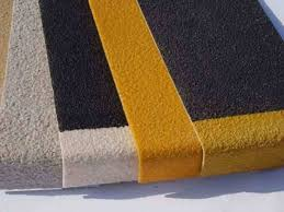 anti slip paint for metal stairs a more decor