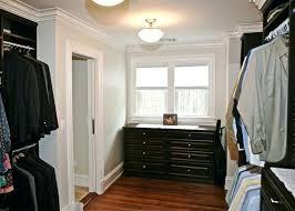 walk in closet lighting custom closet lighting options with led closet lights walk in closet