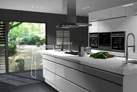traditional kitchen design manchester charles macey