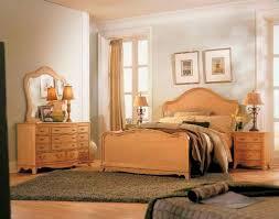 Vintage Rustic Bedroom Ideas - vintage rustic bedroom black table lamp cream color sofa striped