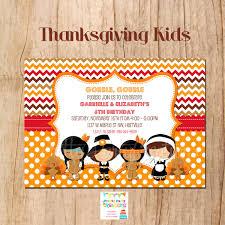 thanksgiving party invites thanksgiving birthday invitations bootsforcheaper com
