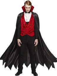 fever vampire costume 29991 fancy dress ball