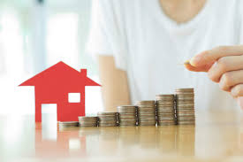 How To Price A House by How To Set A List Price For Your Home Amber Hom