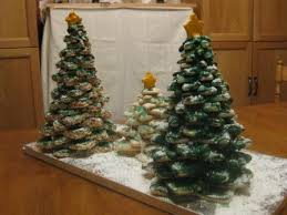 collection christmas tree sugar cookie pictures 10 ways to