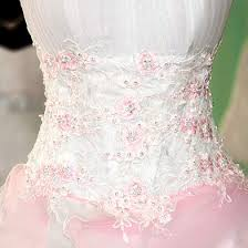 wedding dress cleaning and preservation wedding gown cleaning preservation orlando fl 407 481 2000