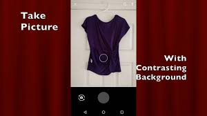 yourcloset closet organizer u0026 style planner app for android