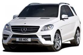 mercedes m suv mercedes m class suv 2011 2015 review carbuyer