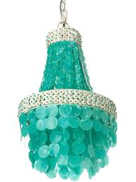 Green Glass Pendant Light Chandeliers Green Glass Chandelier Murano Green Glass Pendant