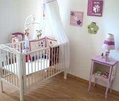 bureau bebe fille bureau bebe fille deco lit bebe fille ahurissant 02310215 simili
